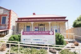 Sorrento Podiatry Clinic
